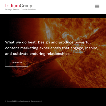 IridiumGroup